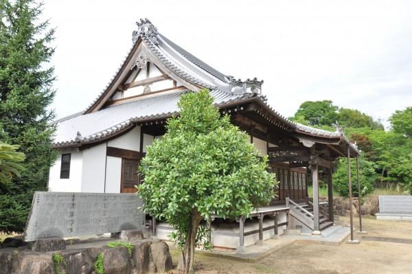 法専寺本堂DSC_0218