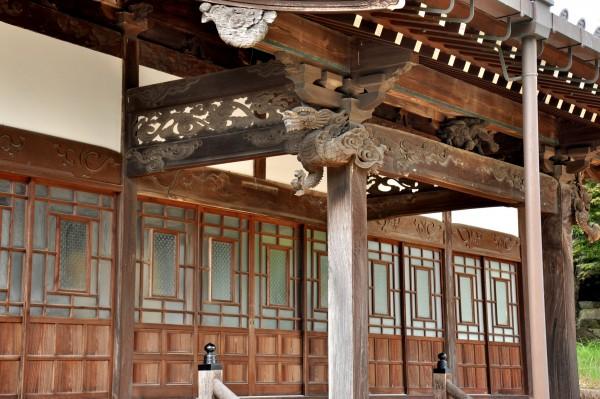 法専寺本堂DSC_0225