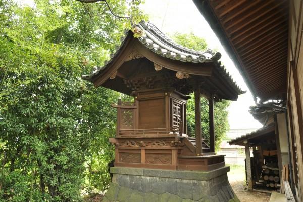 垂水神社合祀社メイン