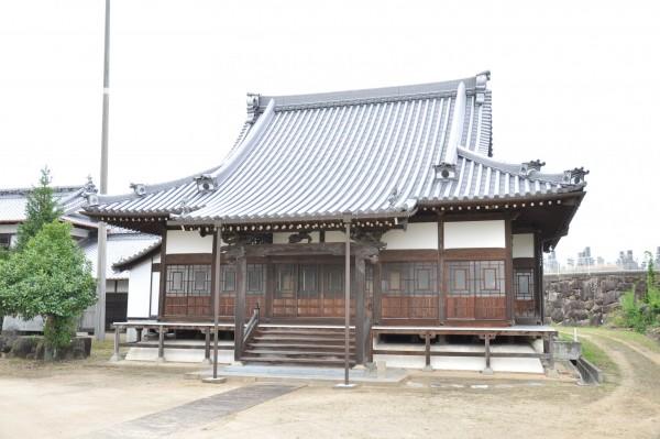法専寺本堂DSC_0226