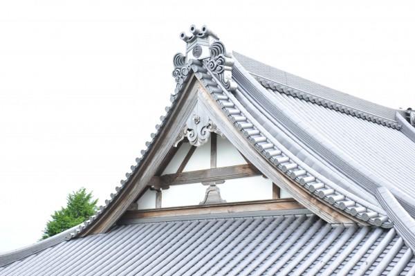 法専寺本堂DSC_0221