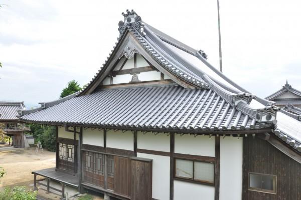 法専寺本堂DSC_0220