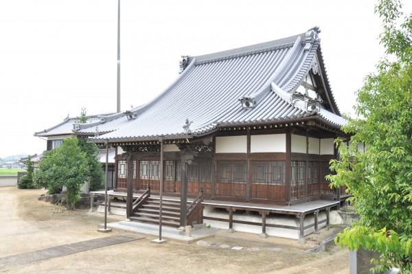 法専寺本堂DSC_0222