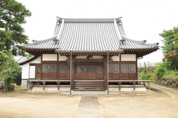 法専寺本堂DSC_0215