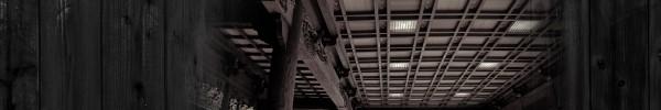 社寺-数寄屋建築-各種修復工事