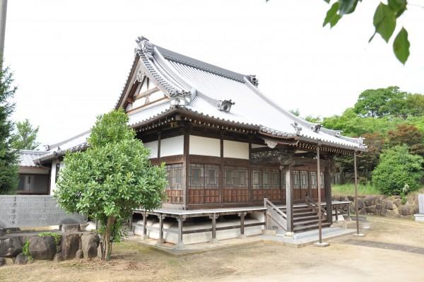 法専寺本堂DSC_0217