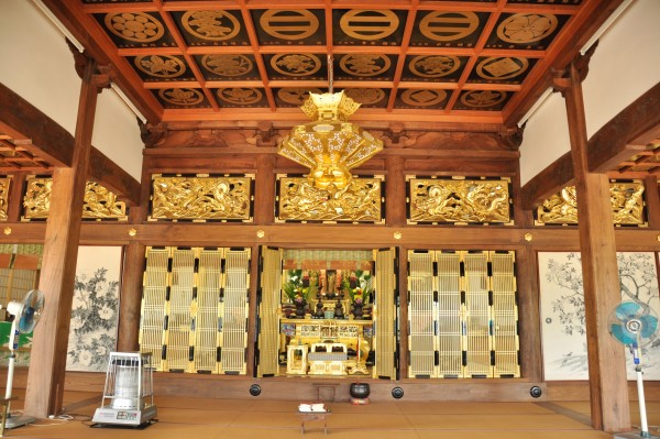 法専寺本堂DSC_0219